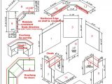 Home Bar Plans Free Download Free Bar Plans and Layouts Pdf Woodworking