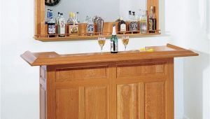 Home Bar Plans Home Bar Plan Media Woodworking Plans Indoor Project