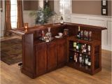 Home Bar Plans Online Home Bars Plans Free Home Design and Style