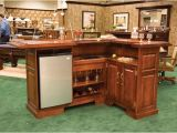 Home Bar Plans Online L Shaped Home Bar Designs Home Bar Design