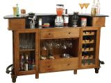 Home Bar Plans Online Marvelous Home Bar Plans 12 Home Mini Bar Designs