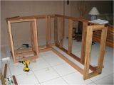 Home Bar Plans Pdf L Shaped Bar Plans Free Woodworking Projects Plans