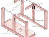 Home Bar Plans Pdf Pdf Plans Home Bar Plans Download Diy How to Build A 10×12