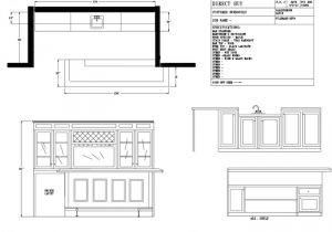 Home Bar Plans Pdf Diy Free Home Bar Plans Pdf Download Wood Bench