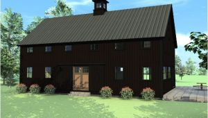 Home Barn Plans Newest Barn House Design and Floor Plans From Yankee Barn