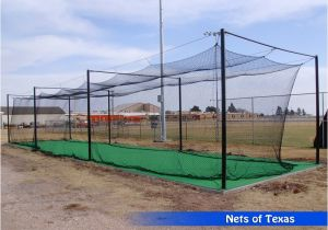 Home Batting Cage Plans Baseball Cage Design Pictures to Pin On Pinterest Pinsdaddy