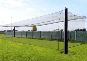Home Batting Cage Plans Batting Cages Sportsedge