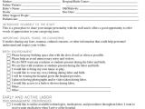 Home Birth Birth Plan Template How to Create Your Perfect Birth Plan Baby Chick