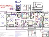 Home Boat Building Plans Diy Houseboat Plans Building Your Own Houseboat Vocujigibo