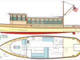 Home Boat Building Plans High Resolution Boat House Plans 6 Free Boat Plans