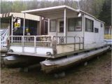 Home Boat Building Plans Reliable House Boat Plans Lead to A Beautiful House Boat