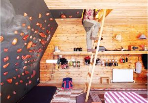 Home bouldering wall plans diy rock climbing wall for under 100