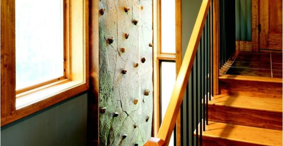 Home Bouldering Wall Plans 10 Rock Climbing Wall Design Ideas for the Home Wave Avenue