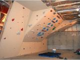 Home Bouldering Wall Plans 20 Inspirations Home Bouldering Wall Design Wall Art Ideas