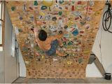 Home Bouldering Wall Plans Rock Climbing Training Equipment Basicrockclimbing Com
