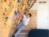 Home Bouldering Wall Plans the 25 Best Home Climbing Wall Ideas On Pinterest