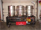 Home Brewing System Plans 17 Best Images About Brew Equipment On Pinterest More