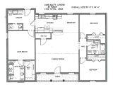 Home Builder Floor Plans American Home Builders Floor Plans Fresh Houses Floor
