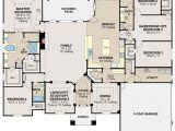 Home Builder Floor Plans Custom Builder Floor Plan software Cad Pro