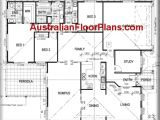Home Builder Floor Plans Passenger Boats for Sale In south Africa Timber Motor