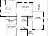 Home Builder Floor Plans Plans for Building A Home Container House Design