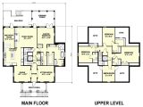 Home Builder Interactive Floor Plans American Barn House Floor Plans 28 Images More Barn