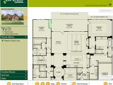Home Builder Interactive Floor Plans Drees Homes Austin Floor Plans Home Design and Style