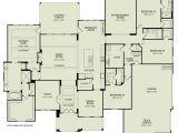 Home Builder Interactive Floor Plans Drees Homes Floor Plans Lovely Channing 125 Drees Homes