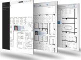 Home Builder Interactive Floor Plans Floor Plan Mapper Interactive Office Floor Plan Mapping