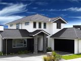 Home Builder Plans Abode Homes House Plans Home Builders Master