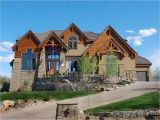 Home Builder Plans Custom Home Building Ideas Prepossessing Building A Home