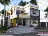Home Builder Plans House Plan by Creative Building Designs Kerala Home
