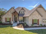Home Builder Plans House Plan Inspiring Design Of Tilson Homes Prices for