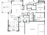 Home Builder Plans Milwaukee Builder Woodhaven Homes Milwaukee Home Builder