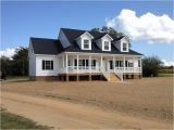 Home Builder Plans Modular House Plans Va Home Design and Style