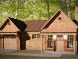 Home Builder Plans Plan 783 Texas Tiny Homes