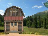 Home Builder Plans Texas Tiny Homes Plan 618