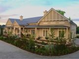 Home Builder Plans Victorian Style Home Builders Melbourne Creative Home
