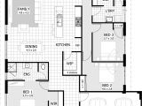 Home Builders Floor Plans Home Builders Perth New Home Designs Celebration Homes