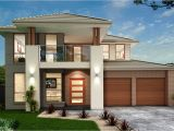 Home Builders House Plans Exciting Traditional Home Designs Nsw Ideas Simple