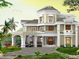 Home Builders House Plans February 2012 Kerala Home Design and Floor Plans
