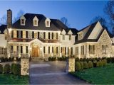 Home Builders House Plans Luxury Homes Mansions Luxury Mansion Home Plans Lake