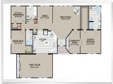 Home Builders House Plans Modular Homes Floor Plans and Prices Modular Home Floor