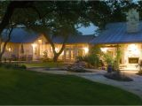 Home Builders House Plans Texas Hill Country House Plans Texas Hill Country Ranch