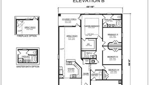 Home Builders In Alabama Floor Plans Winchester Homes for Sale Luxury Custom Home Builders