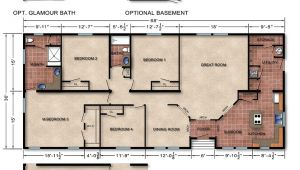 Home Builders In Michigan Floor Plans Michigan Modular Homes Prices Floor Plans Modular Home