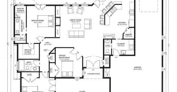 Home Builders Plans Beautiful Custom Homes Plans 5 Custom Home Builders Floor