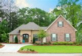 Home Builders Plans Home Design Home Builders In Louisiana Acadian Home