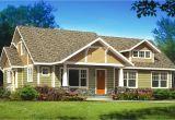 Home Builders Plans Modular Home Design Joy Studio Design Gallery Photo