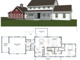 Home Builders Plans New Yankee Barn Homes Floor Plans